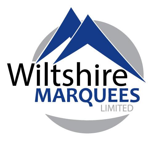 Wiltshire Marquees Logo