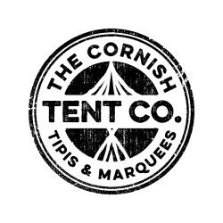 The Cornish Tent Company