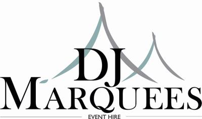 DJ Marquees Logo